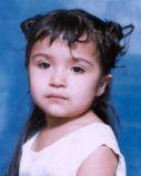 Yamile Aguilar