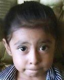 Yamileth Mendoza-Arellanes