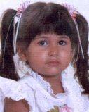Yasmin Nayeem