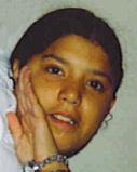 Yesina Sanchez