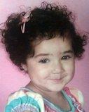 Zainab Chebbi