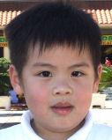 Dalton Ngo