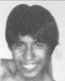 Isaac Burgos Martinez