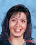 Nicole Bryner age-progression
