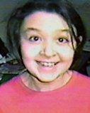 Natasha Grant