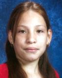 Sofia Vizcaino Maldonado