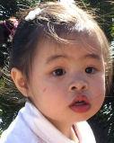 Vivian Ngo
